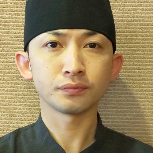 旭川神楽店店長