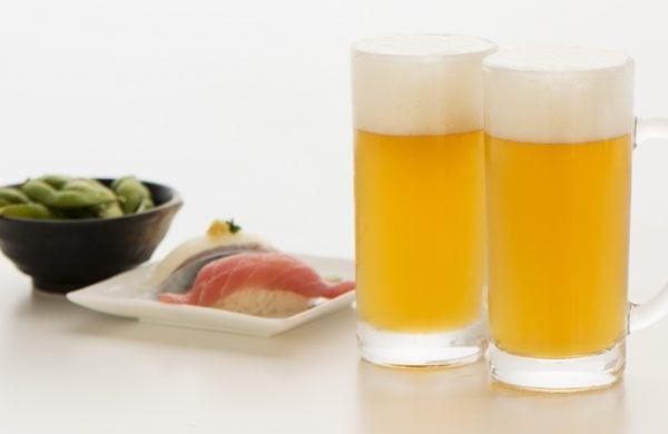 blog_2017-09-01_01_beer
