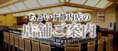 banner_shops_shizunai